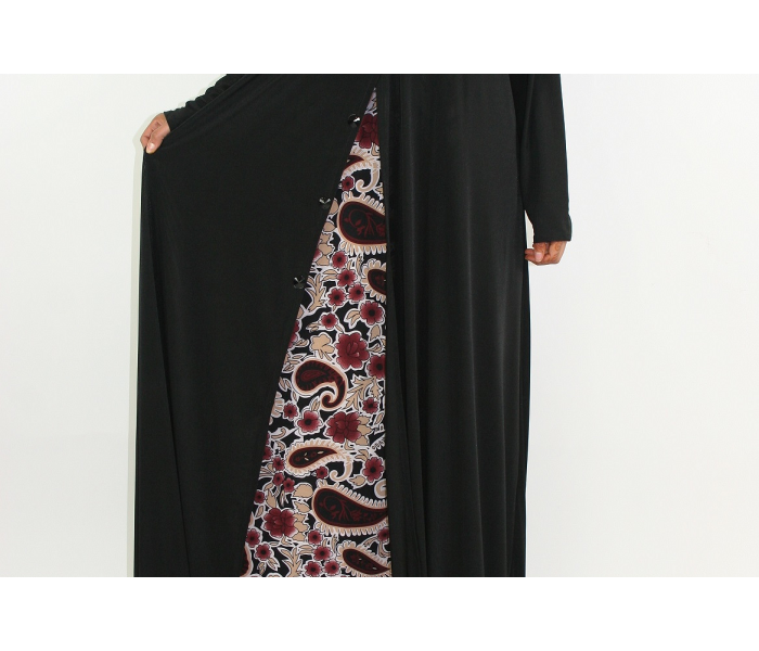 What S The Latest In Abaya Fashion Trends Fareehas Abayas